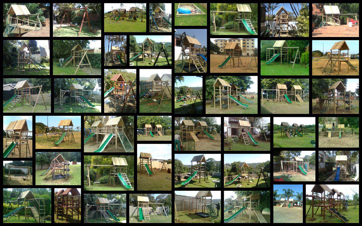 cheap-jungle-gym-wooden-steel-durban-joburg-cape-town-sales-install-installation-slide-sand-pit-swing-monkey-bars-tyres1