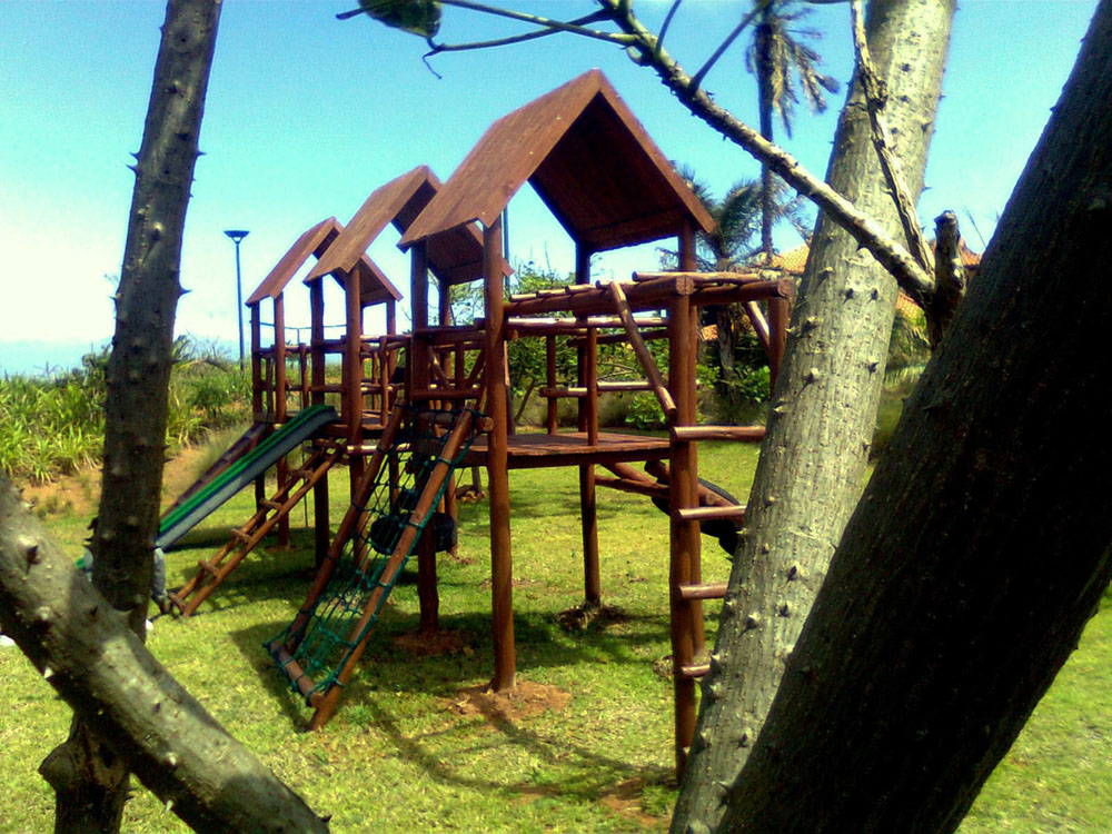 cheap-jungle-gym-wooden-steel-durban-joburg-cape-town-sales-install-installation-slide-sand-pit-swing-monkey-bars-tyres10