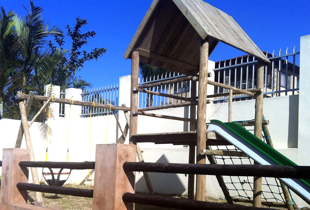 cheap-jungle-gym-wooden-steel-durban-joburg-cape-town-sales-install-installation-slide-sand-pit-swing-monkey-bars-tyres18
