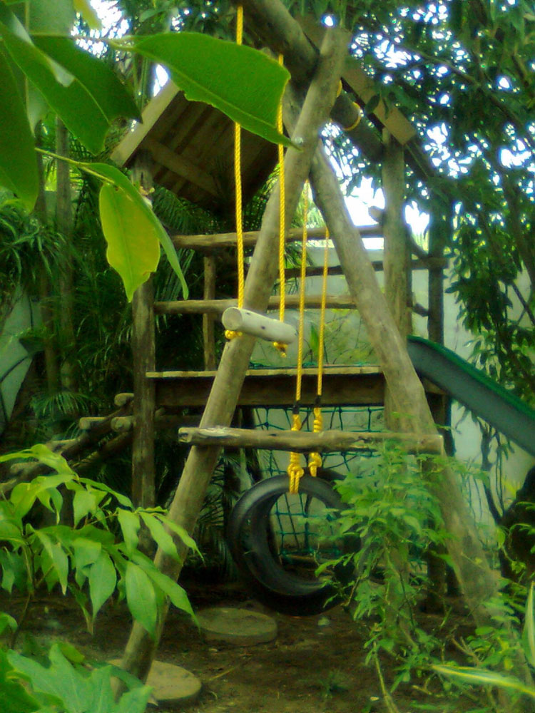 cheap-jungle-gym-wooden-steel-durban-joburg-cape-town-sales-install-installation-slide-sand-pit-swing-monkey-bars-tyres20
