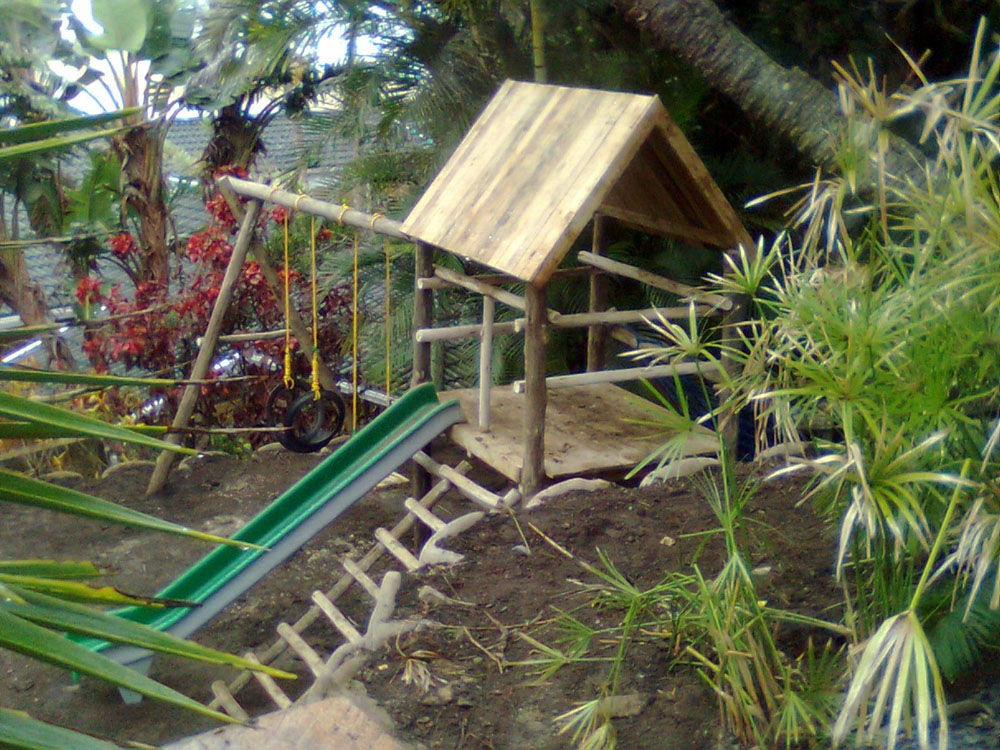 cheap-jungle-gym-wooden-steel-durban-joburg-cape-town-sales-install-installation-slide-sand-pit-swing-monkey-bars-tyres22