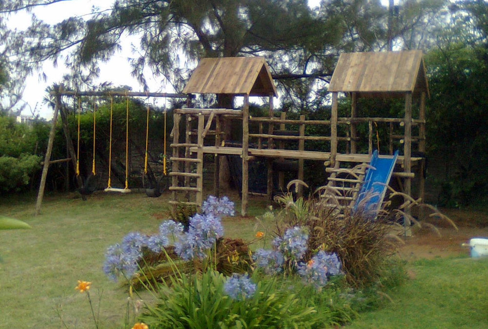 cheap-jungle-gym-wooden-steel-durban-joburg-cape-town-sales-install-installation-slide-sand-pit-swing-monkey-bars-tyres23