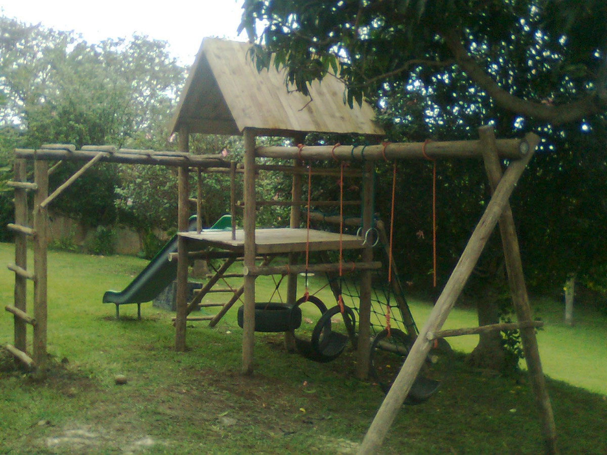 cheap-jungle-gym-wooden-steel-durban-joburg-cape-town-sales-install-installation-slide-sand-pit-swing-monkey-bars-tyres26
