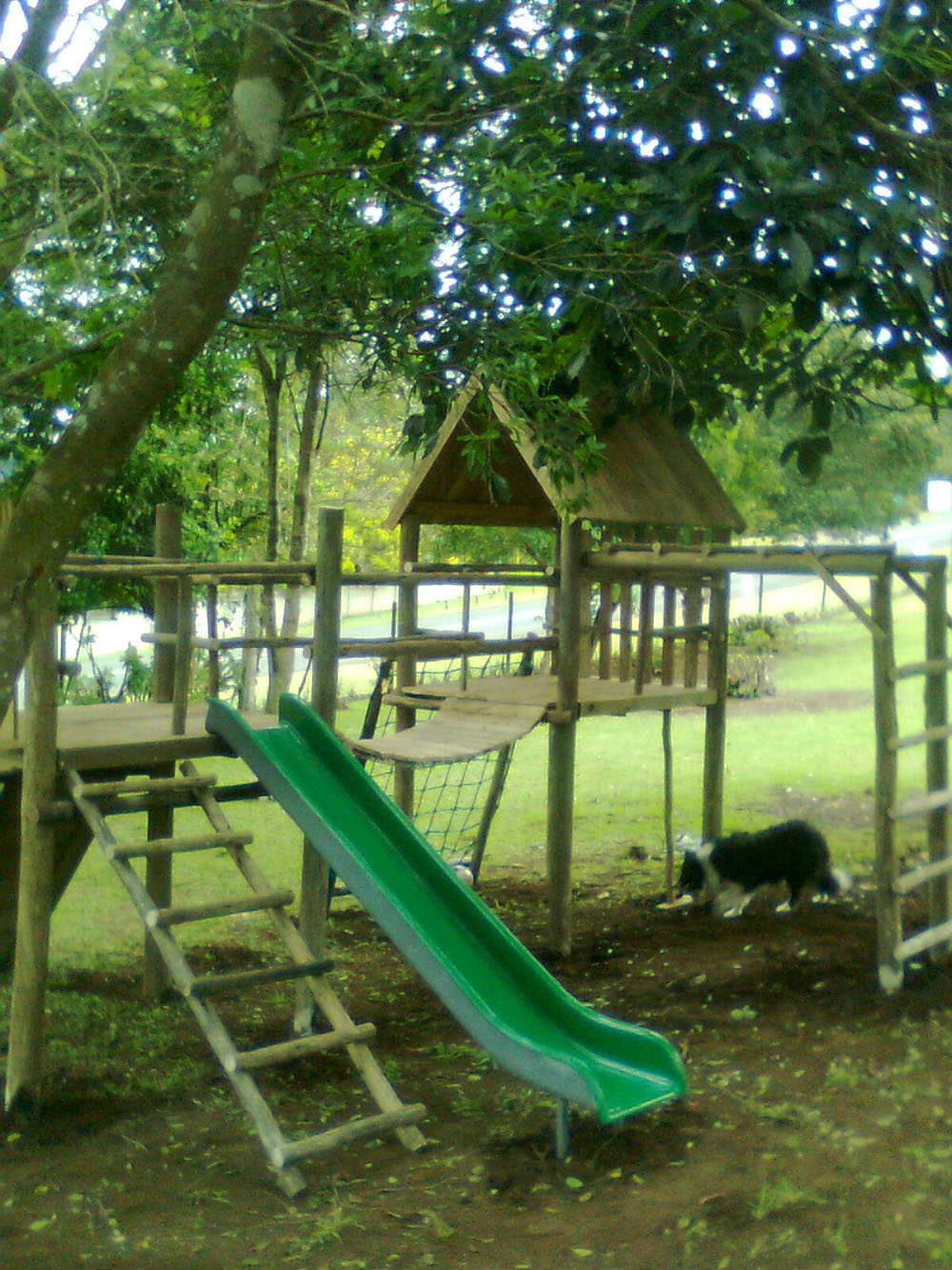 cheap-jungle-gym-wooden-steel-durban-joburg-cape-town-sales-install-installation-slide-sand-pit-swing-monkey-bars-tyres28