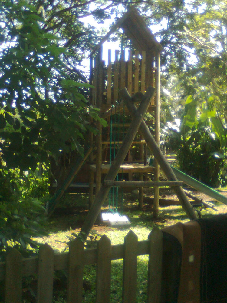 cheap-jungle-gym-wooden-steel-durban-joburg-cape-town-sales-install-installation-slide-sand-pit-swing-monkey-bars-tyres29