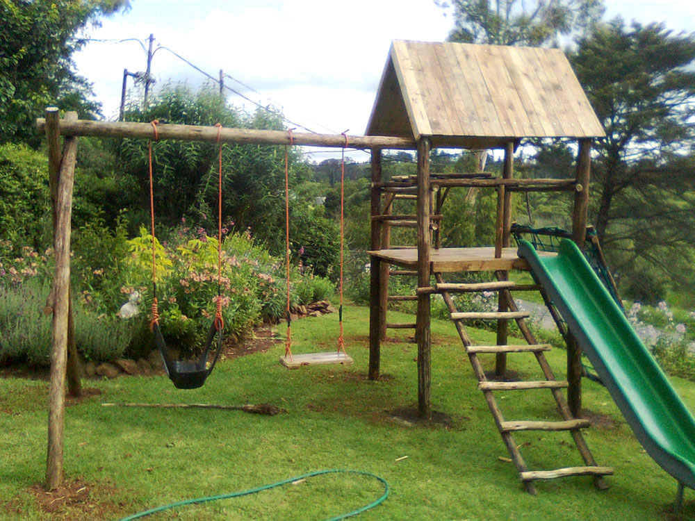 cheap-jungle-gym-wooden-steel-durban-joburg-cape-town-sales-install-installation-slide-sand-pit-swing-monkey-bars-tyres3