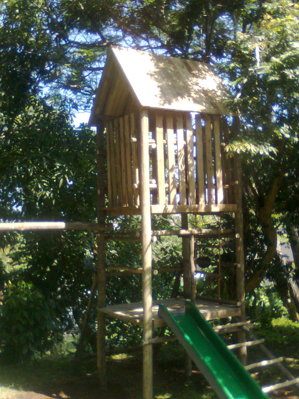 cheap-jungle-gym-wooden-steel-durban-joburg-cape-town-sales-install-installation-slide-sand-pit-swing-monkey-bars-tyres30