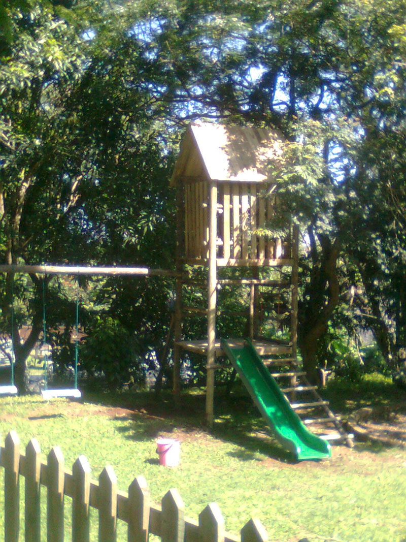 cheap-jungle-gym-wooden-steel-durban-joburg-cape-town-sales-install-installation-slide-sand-pit-swing-monkey-bars-tyres31