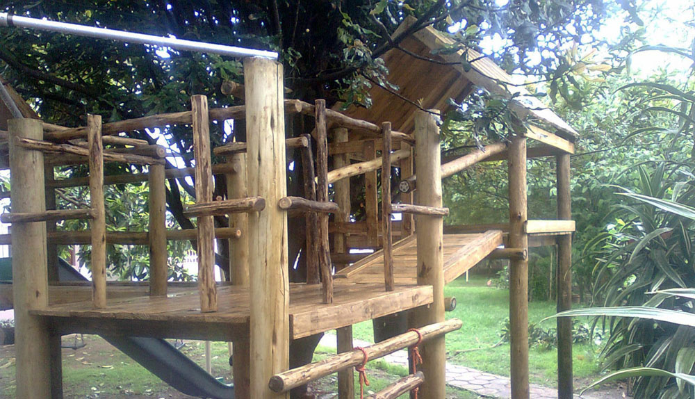 cheap-jungle-gym-wooden-steel-durban-joburg-cape-town-sales-install-installation-slide-sand-pit-swing-monkey-bars-tyres32