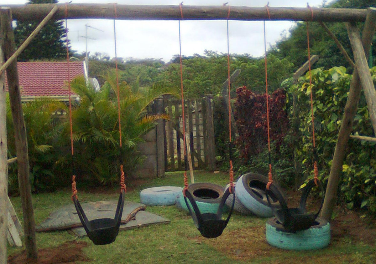 cheap-jungle-gym-wooden-steel-durban-joburg-cape-town-sales-install-installation-slide-sand-pit-swing-monkey-bars-tyres34
