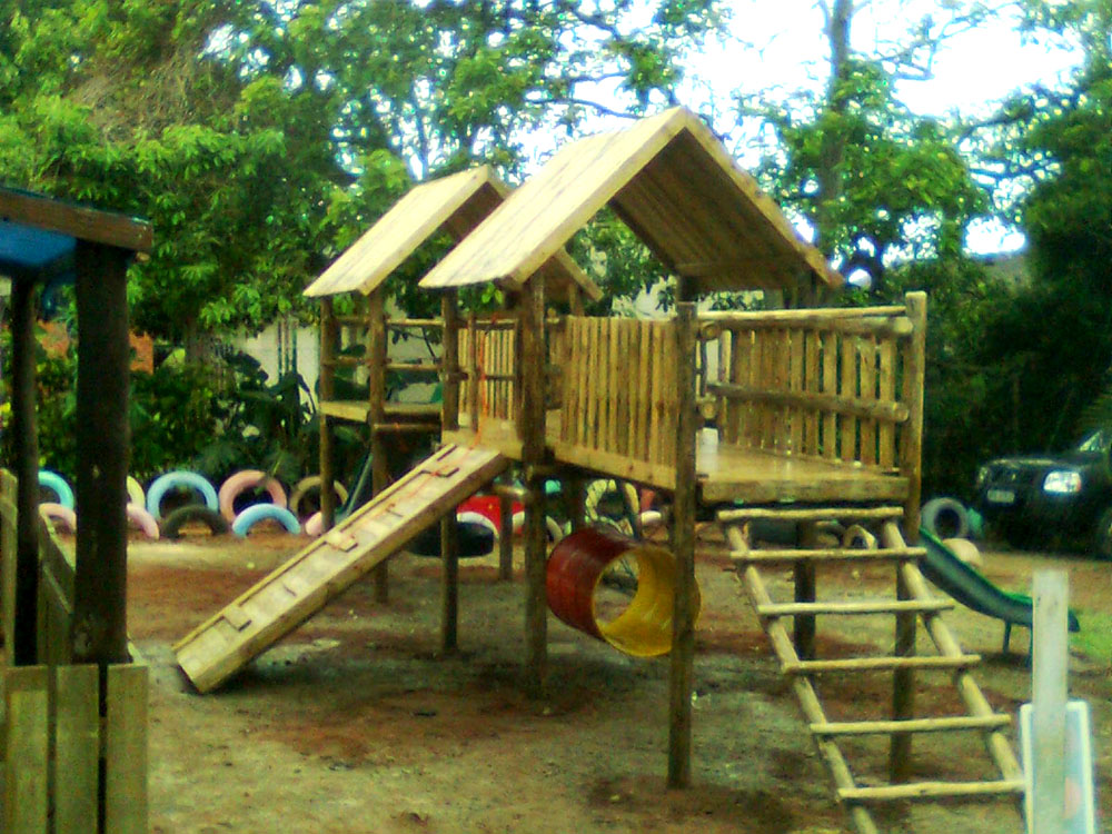 cheap-jungle-gym-wooden-steel-durban-joburg-cape-town-sales-install-installation-slide-sand-pit-swing-monkey-bars-tyres35