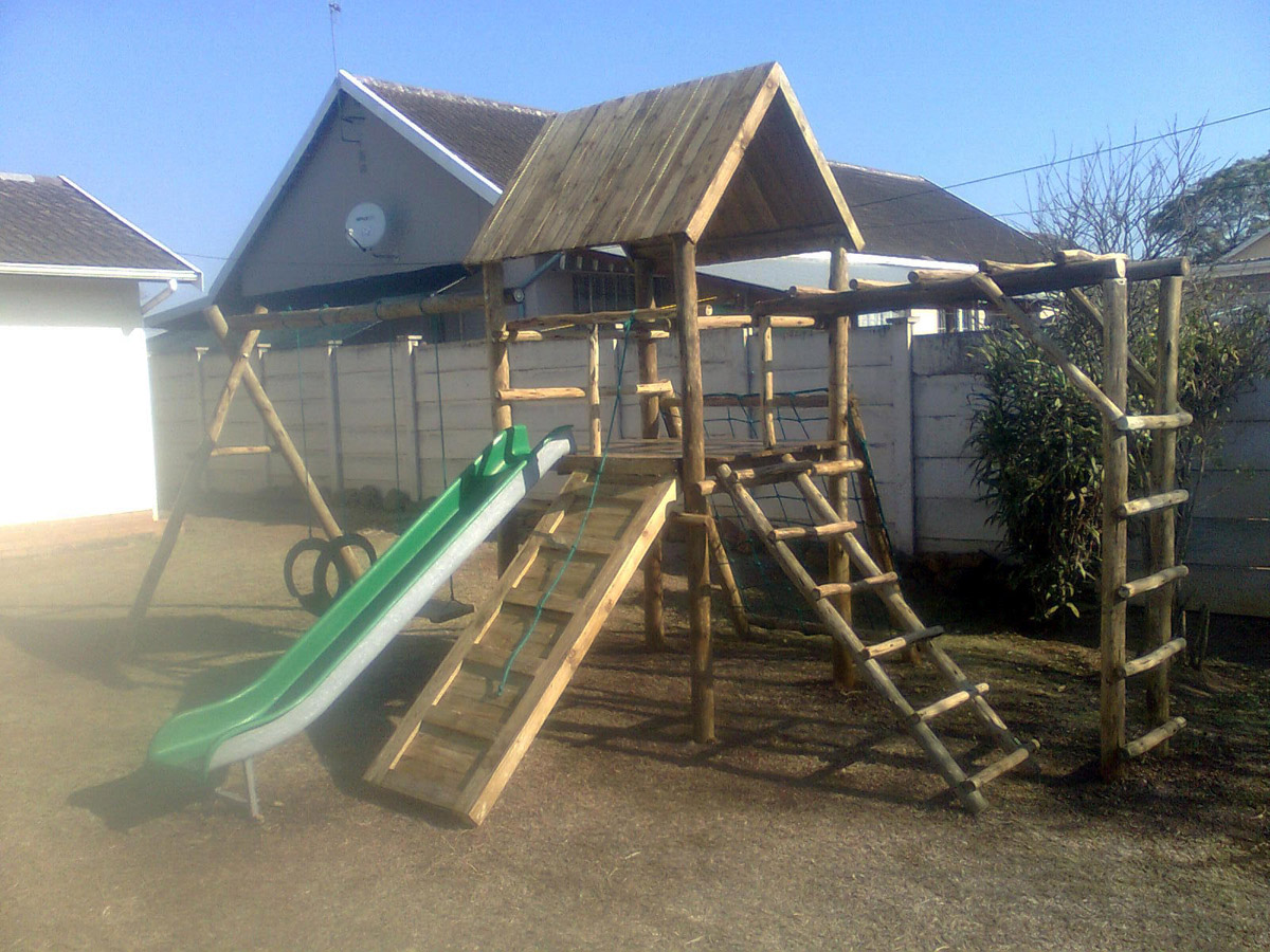 cheap-jungle-gym-wooden-steel-durban-joburg-cape-town-sales-install-installation-slide-sand-pit-swing-monkey-bars-tyres37