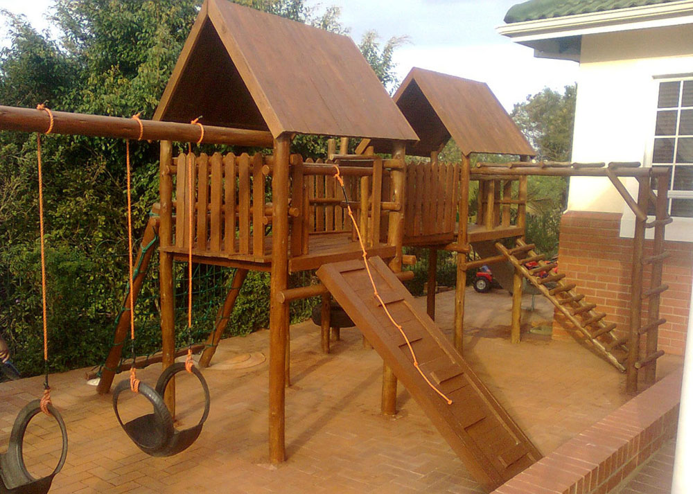 cheap-jungle-gym-wooden-steel-durban-joburg-cape-town-sales-install-installation-slide-sand-pit-swing-monkey-bars-tyres38
