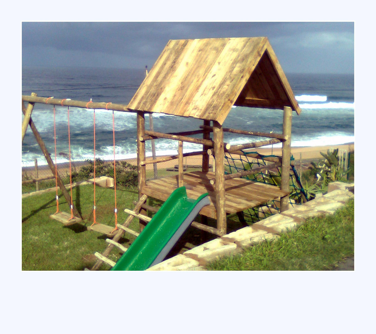cheap-jungle-gym-wooden-steel-durban-joburg-cape-town-sales-install-installation-slide-sand-pit-swing-monkey-bars-tyres39