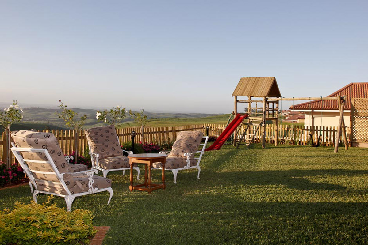 cheap-jungle-gym-wooden-steel-durban-joburg-cape-town-sales-install-installation-slide-sand-pit-swing-monkey-bars-tyres6
