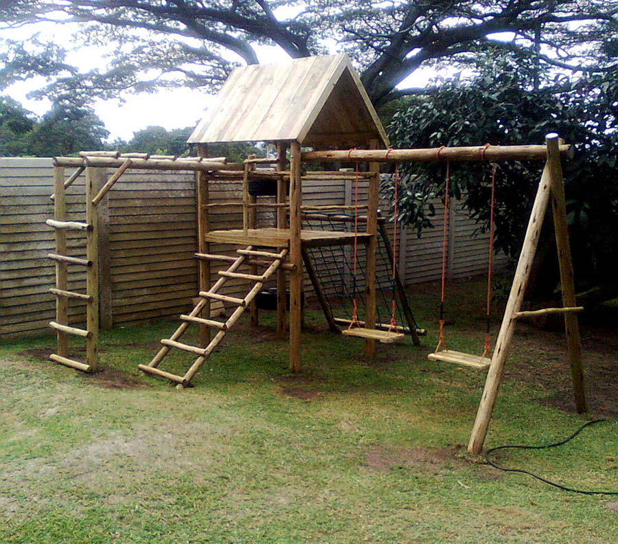 cheap-jungle-gym-wooden-steel-durban-joburg-cape-town-sales-install-installation-slide-sand-pit-swing-monkey-bars-tyres7