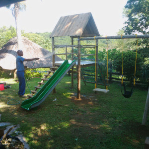 playground-equipment-children-park-playcentre-slide-pool-children-super-tube-creche-kids-combo-washable-300x300