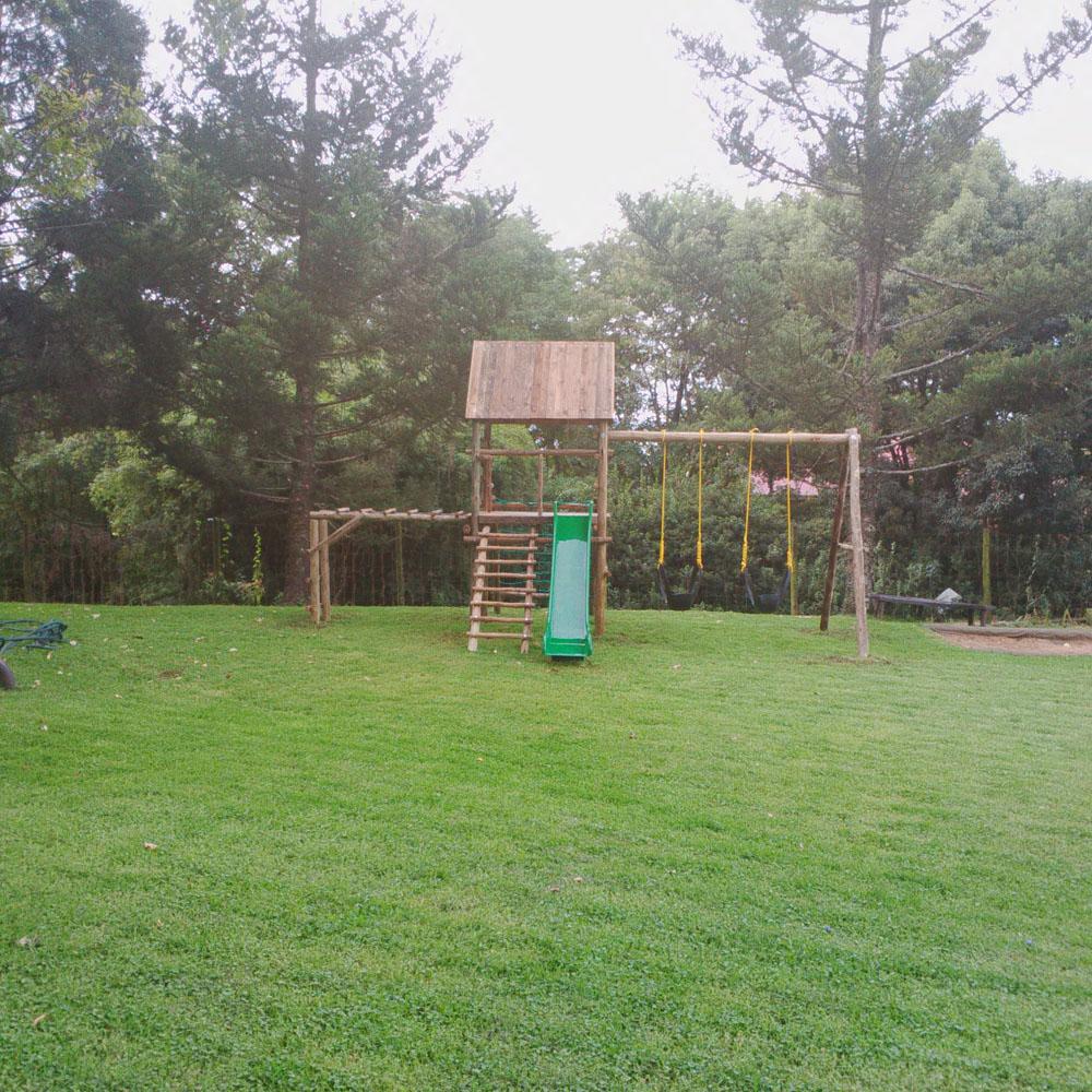 playground-equipment-children-park-playcentre-slide-pool-children-super-tube-creche-kids-monkey-bars