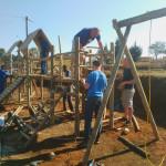 playground-equipment-children-park-playcentre-slide-pool-children-super-tube-creche-kids-team-150x150