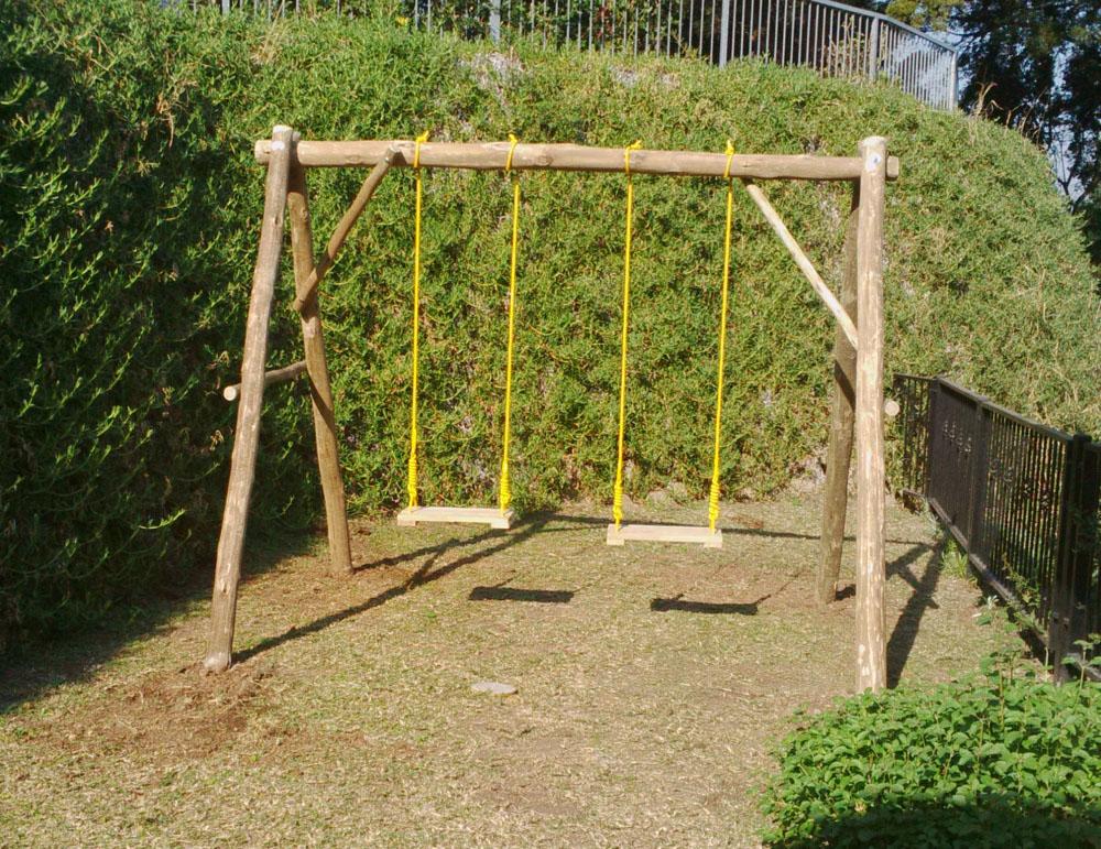 playground-equipment-children-park-playcentre-slide-pool-children-super-tube-swing-kids