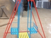playground-equipment-children-park-playcentre-slide-pool-children-super-tube-creche-kids-side-bars-300x300