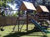 cheap-jungle-gym-wooden-steel-durban-joburg-cape-town-sales-install-installation-slide-sand-pit-swing-monkey-bars-tyres11