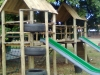 cheap-jungle-gym-wooden-steel-durban-joburg-cape-town-sales-install-installation-slide-sand-pit-swing-monkey-bars-tyres13
