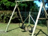 cheap-jungle-gym-wooden-steel-durban-joburg-cape-town-sales-install-installation-slide-sand-pit-swing-monkey-bars-tyres14