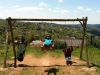cheap-jungle-gym-wooden-steel-durban-joburg-cape-town-sales-install-installation-slide-sand-pit-swing-monkey-bars-tyres17