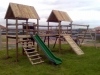 cheap-jungle-gym-wooden-steel-durban-joburg-cape-town-sales-install-installation-slide-sand-pit-swing-monkey-bars-tyres19