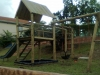 cheap-jungle-gym-wooden-steel-durban-joburg-cape-town-sales-install-installation-slide-sand-pit-swing-monkey-bars-tyres2