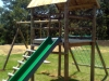 cheap-jungle-gym-wooden-steel-durban-joburg-cape-town-sales-install-installation-slide-sand-pit-swing-monkey-bars-tyres21