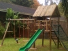 cheap-jungle-gym-wooden-steel-durban-joburg-cape-town-sales-install-installation-slide-sand-pit-swing-monkey-bars-tyres24