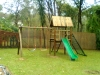 cheap-jungle-gym-wooden-steel-durban-joburg-cape-town-sales-install-installation-slide-sand-pit-swing-monkey-bars-tyres25