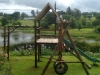 cheap-jungle-gym-wooden-steel-durban-joburg-cape-town-sales-install-installation-slide-sand-pit-swing-monkey-bars-tyres27
