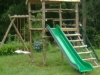 cheap-jungle-gym-wooden-steel-durban-joburg-cape-town-sales-install-installation-slide-sand-pit-swing-monkey-bars-tyres33