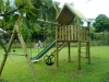 cheap-jungle-gym-wooden-steel-durban-joburg-cape-town-sales-install-installation-slide-sand-pit-swing-monkey-bars-tyres36