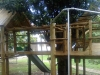 cheap-jungle-gym-wooden-steel-durban-joburg-cape-town-sales-install-installation-slide-sand-pit-swing-monkey-bars-tyres4