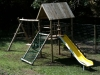 cheap-jungle-gym-wooden-steel-durban-joburg-cape-town-sales-install-installation-slide-sand-pit-swing-monkey-bars-tyres41