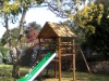 cheap-jungle-gym-wooden-steel-durban-joburg-cape-town-sales-install-installation-slide-sand-pit-swing-monkey-bars-tyres8