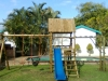 cheap-jungle-gym-wooden-steel-durban-joburg-cape-town-sales-install-installation-slide-sand-pit-swing-monkey-bars-tyres9