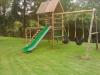 playground-equipment-children-park-playcentre-slide-pool-children-super-tube-creche-kids-300x300