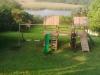 playground-equipment-children-park-playcentre-slide-pool-children-super-tube-creche-kids-combo-twix-300x300