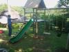 playground-equipment-children-park-playcentre-slide-pool-children-super-tube-creche-kids-combo-washable