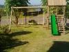 playground-equipment-children-park-playcentre-slide-pool-children-super-tube-creche-kids-combo