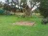 playground-equipment-children-park-playcentre-slide-pool-children-super-tube-creche-kids-preschool-150x150