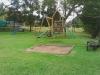 playground-equipment-children-park-playcentre-slide-pool-children-super-tube-creche-kids-preschool