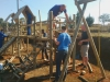 playground-equipment-children-park-playcentre-slide-pool-children-super-tube-creche-kids-team