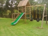 playground-equipment-children-park-playcentre-slide-pool-children-super-tube-creche-kids