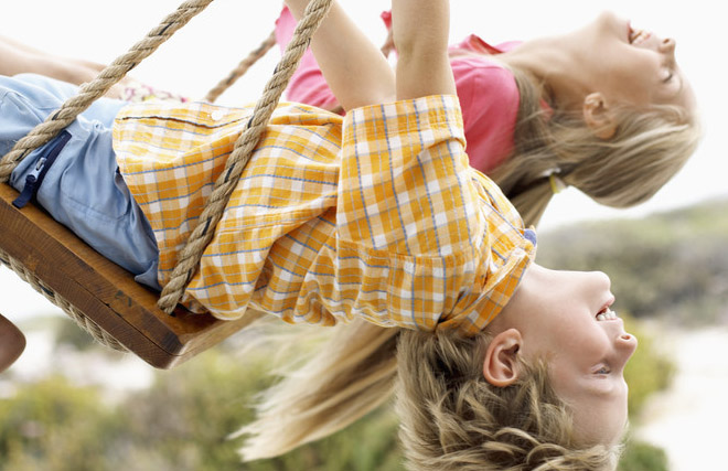 playground-world-benefits-outdoor-play-jungle-gyms-wooden-steel-slides-trampolines-swings-sandpits-specials-sales-community